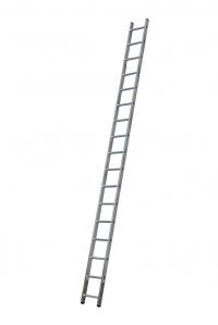 Приставная лестница 18 ступеней