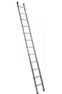 Лестница Corda 12 ступеней