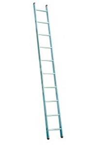 Лестница Corda 9 ступеней