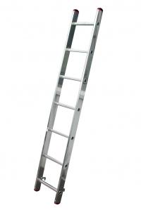 Лестница Tribilo 3х6 ступеней