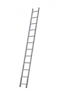 Приставная лестница 12 ступеней