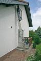 Лестница-стремянка 2х12 ступеней