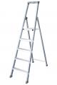 Лестница-стремянка 5 ступеней