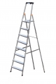 Лестница-стремянка 8 ступеней