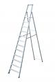 Драбина-стремянка 12 сходинок