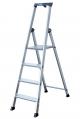 Лестница-стремянка 4 ступени