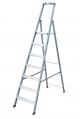 Лестница-стремянка 7 ступеней